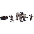 more details on Megabloks Call of Duty - Claw Assault.