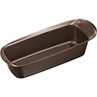 more details on Pyrex Asimetria 30cm Metal Loaf Pan.