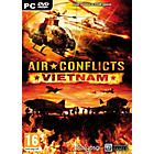 more details on Air Conflicts: Vietnam PC Game.