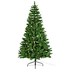 cheap argos christmas trees. Black Bedroom Furniture Sets. Home Design Ideas