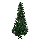 Imperial Christmas Tree - 7ft.