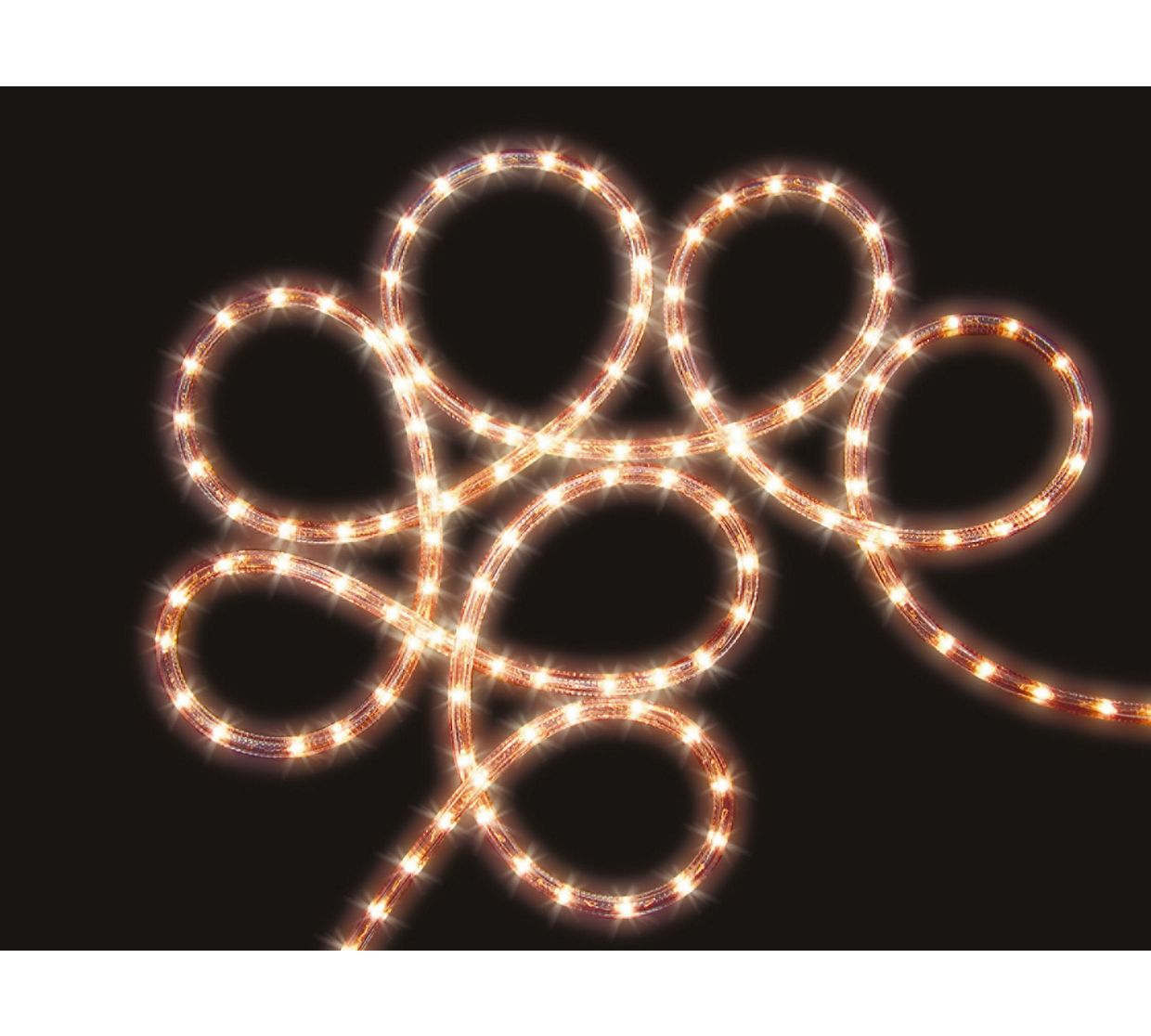 Argos Flower String Lights : 200 led multifunction string Christmas lights warm white 4 Christmas tree path finder lights ...