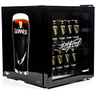 more details on Husky Guinness 46 Litre Fridge.