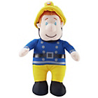 more details on Talking Fireman Sam.
