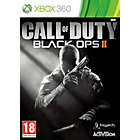 more details on Call of Duty: Black Ops 2 Xbox 360 Game.