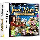 more details on Jewell Match 3 Nintendo DS Game.