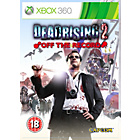 more details on Dead Rising 2 Xbox 360 Game.