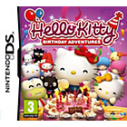 more details on Hello Kitty: Birthday Adventures Nintendo DS Game.