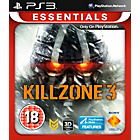 more details on Killzone 3 Essentials PS3 Game.