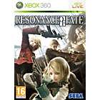 more details on Resonance of Fate Xbox 360 Game.