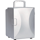 more details on 20 Litre Silver Mini Fridge.