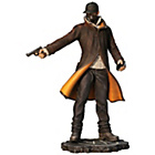 more details on Watch Dogs Aiden Pearce 25cm Character Statue.