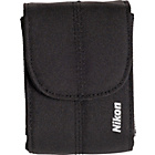 more details on Nikon VAECSL01 Camera Case - Black.