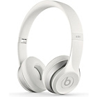 more details on Beats by Dr. Dre Solo 2.0 On-Ear Headphones - White.