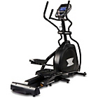 Xterra Fitness FS5.6e Elliptical Cross Trainer