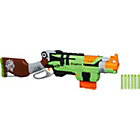 more details on Nerf Zombie Strike Slingfire Blaster.