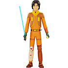 more details on Star Wars Rebels - 18 inch Ezra.