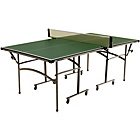 more details on Butterfly Junior Rollaway Table Tennis Table.