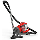 more details on Vax C86-E2-Be Energise Vibe Bagless Cylinder Vacuum Cleaner