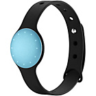 more details on Misfit Shine Activity Monitor - Topaz.