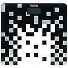 more details on Tanita Glass Digital Bathroom Scales - Black.