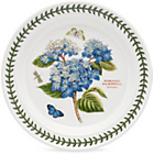 more details on Portmeirion Botanic Garden Dinner Plate 6 Piece Set.