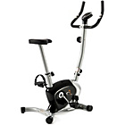 more details on V-fit FMTC2 Folding Upright Magnetic Exercise Bike.