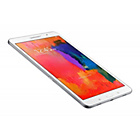 more details on Samsung Galaxy Tab 4 LTE 7 inch Tablet - White.