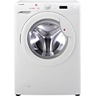 more details on Hoover VT816D22X 8KG 1600 Spin Washing Machine - White.