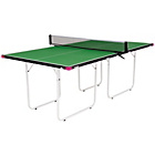 more details on Butterfly Start Sport Table Tennis Table.
