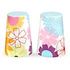 more details on Crazy Daisy Salt and Pepper Set.