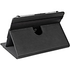 more details on Targus Universal Rotating Case for 9-10 inch Tablets - Black