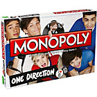 more details on Monopoly One Direction Edition.