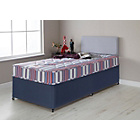 more details on Forty Winks Bibby Anti Dustmite Shorty Divan Bed.