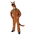 more details on Rubies Men's Scooby Doo Costume - Medium.