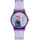 more details on Disney Frozen QA Watch.