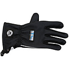 more details on M Wave Wind Protector Fleece Gloves - Medium.