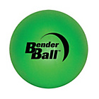 more details on Bender Ball - Complete Kit.