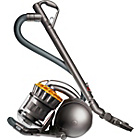 more details on Dyson DC28C Multi Floor(2015) Bagless Cylinder Vacuum.