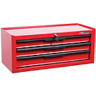 more details on Hilka 3 Drawer Add On Tool Chest.