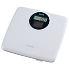 more details on Tanita Eco Solar Electronic Bathroom Scales.