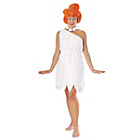 more details on Rubies 'The Flintstones' Ladies Wilma Costume - Medium.