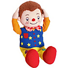 more details on Something Special Head, Shoulders, Knees andToes Mr Tumble.