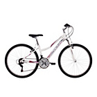 more details on Activ Juan Alloy 17 Inch Mountain Bike - Women's.