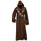 more details on Rubies Star Wars Jawa Costume - Extra Large.