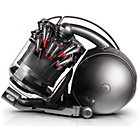 more details on Dyson Cinetic Animal Bagless Cylinder Vacuum Cleaner.