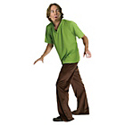 more details on Rubies Scooby Doo Men's Shaggy Costume - Medium.
