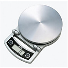 more details on Tanita 5Kg Stainless Steel Digital Kitchen Scale.