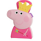 more details on Peppa Pig Jewellery Case.