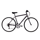 more details on Activ Glendale 700c Alloy 18 Inch Hybrid Bike - Men's.